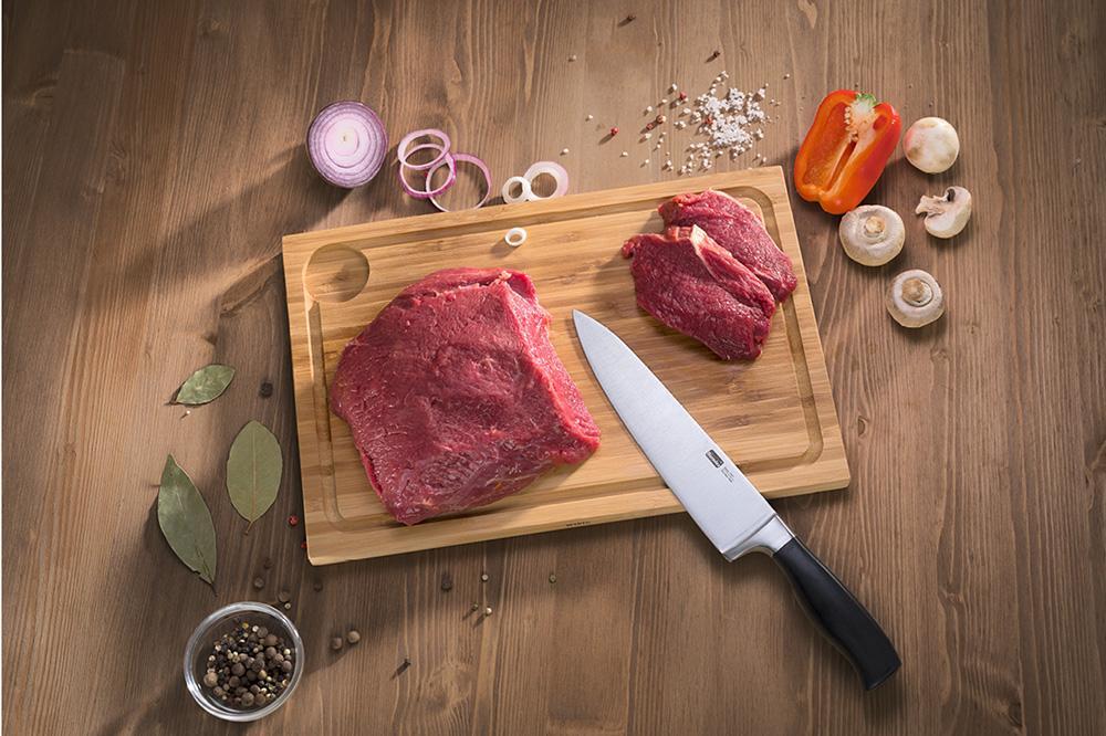 Фото Серьёзно о ножах 2