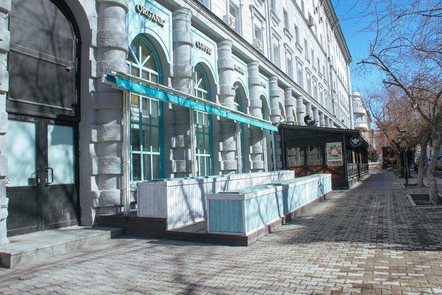 фото «Постараемся выжить, деваться нам некуда»: предприниматели Новосибирска – о балансировании на грани катастрофы из-за коронавируса 3