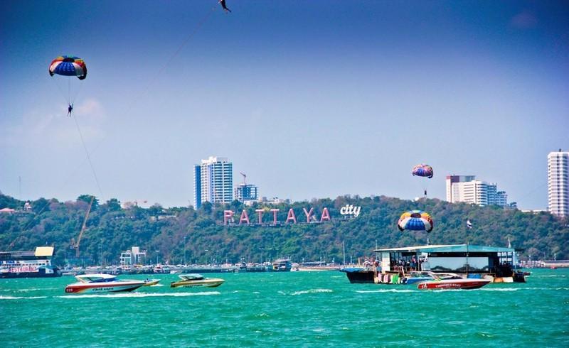 фото Островки безопасности: новосибирским бизнесменам предложили вложиться в Сингапур и Таиланд 2