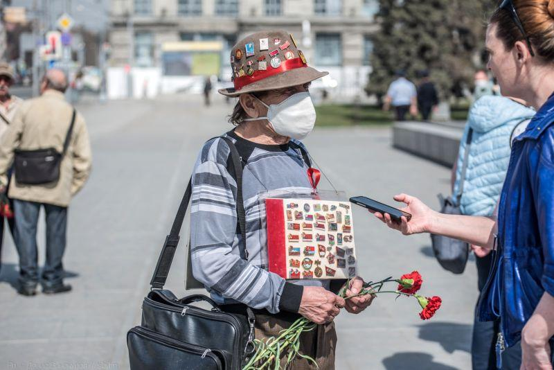 фото Во славу Ленина 6