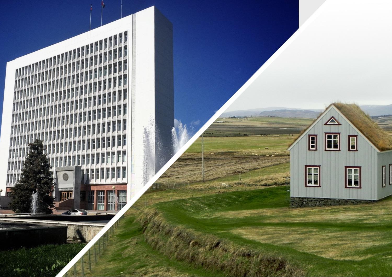 Недвижимость в россии и за рубежом недвижимость болгария цены выросли или снизились