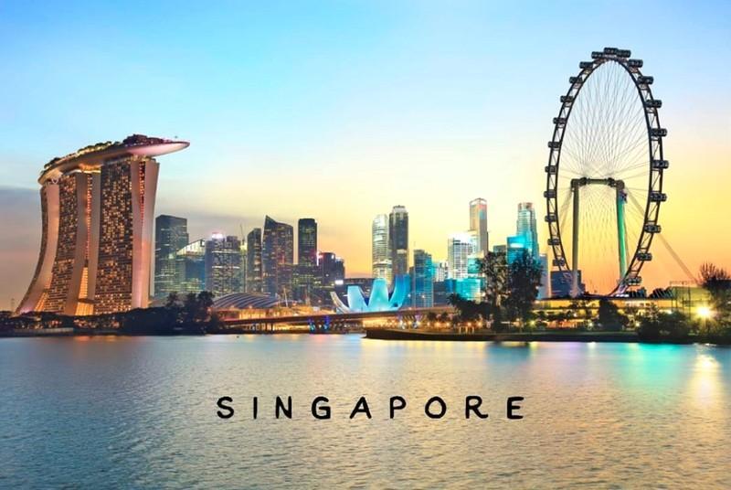 фото Островки безопасности: новосибирским бизнесменам предложили вложиться в Сингапур и Таиланд 3