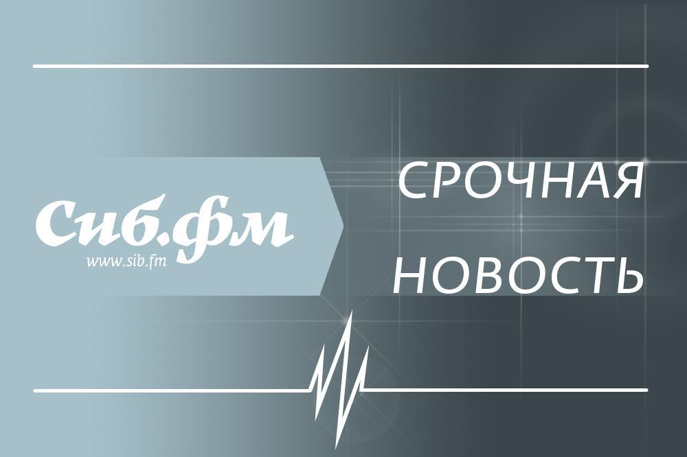 Возраст самого молодого больного коронавирусом в Новосибирске всего 22 года – оперштаб - СИБ.ФМ