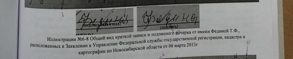 фото «Мне некуда идти»: под Новосибирском родственники выгнали из дома 89-летнюю пенсионерку 6
