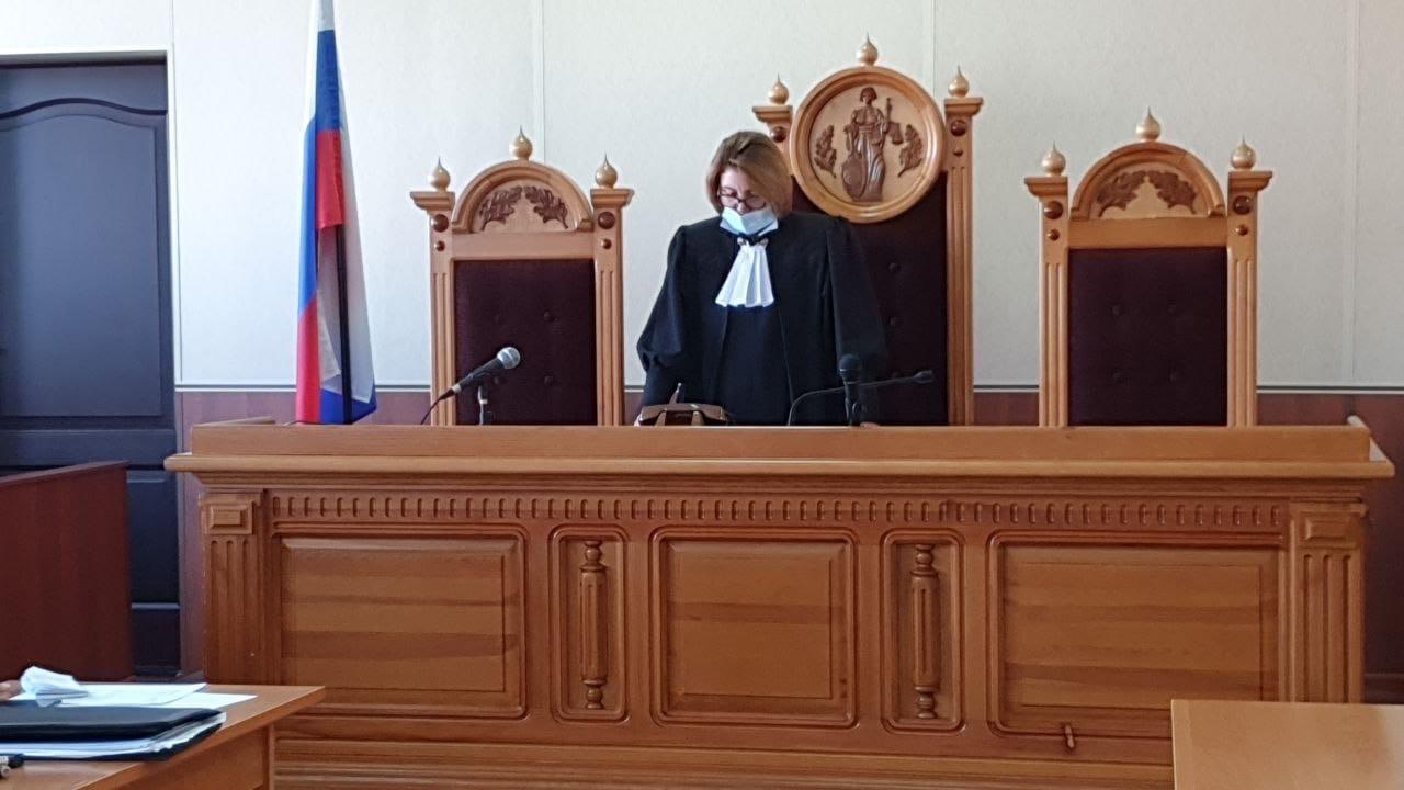 Фото «Я не хотел»: в Новосибирске ревнивца приговорили к 17 годам заключения за убийство беременной возлюбленной 6