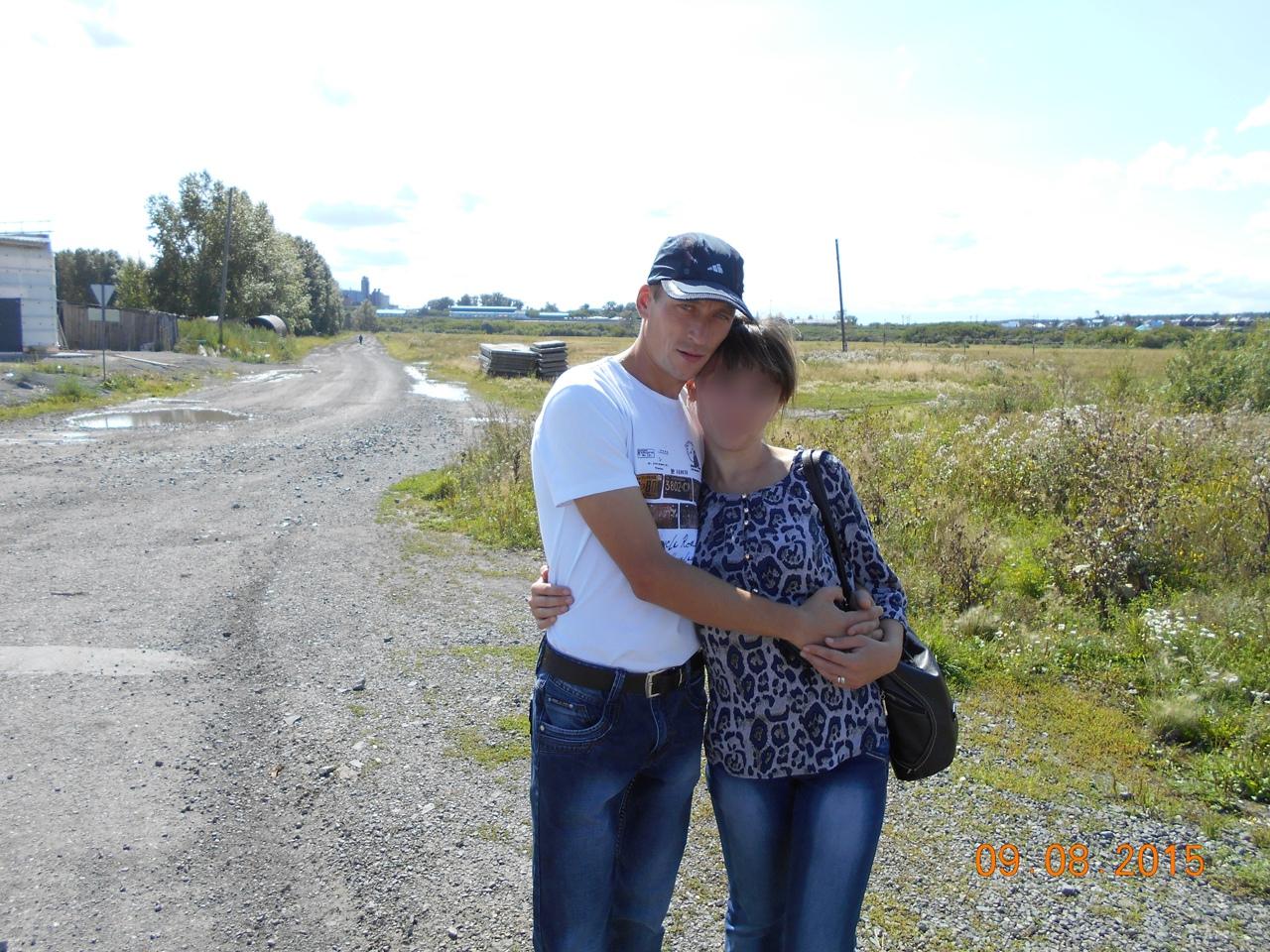 фото «Бежать должны были двое»: новые подробности стрельбы при побеге из суда в Новосибирске 5