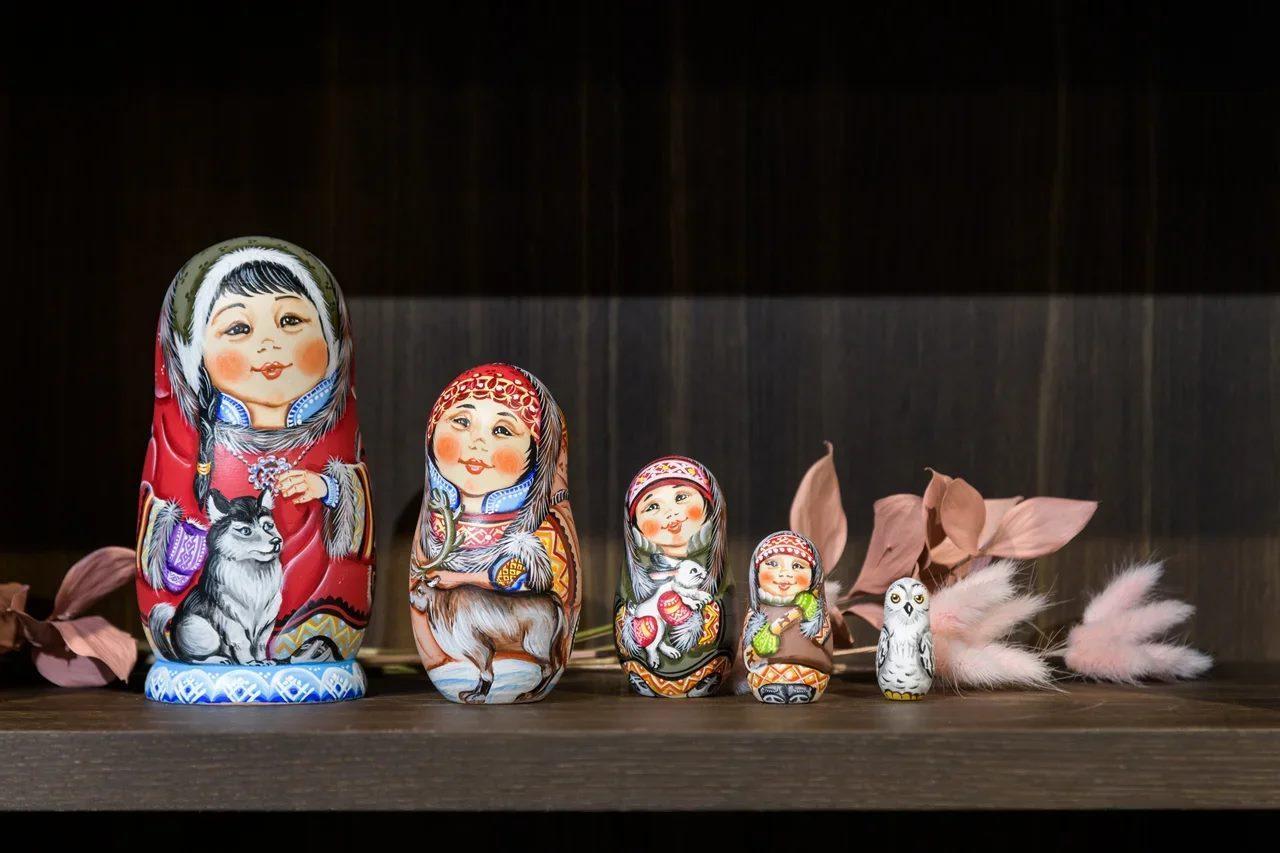 фото На аукционе в Новосибирске для детей с онкологическими заболеваниями собрали 675 тыс рублей 7
