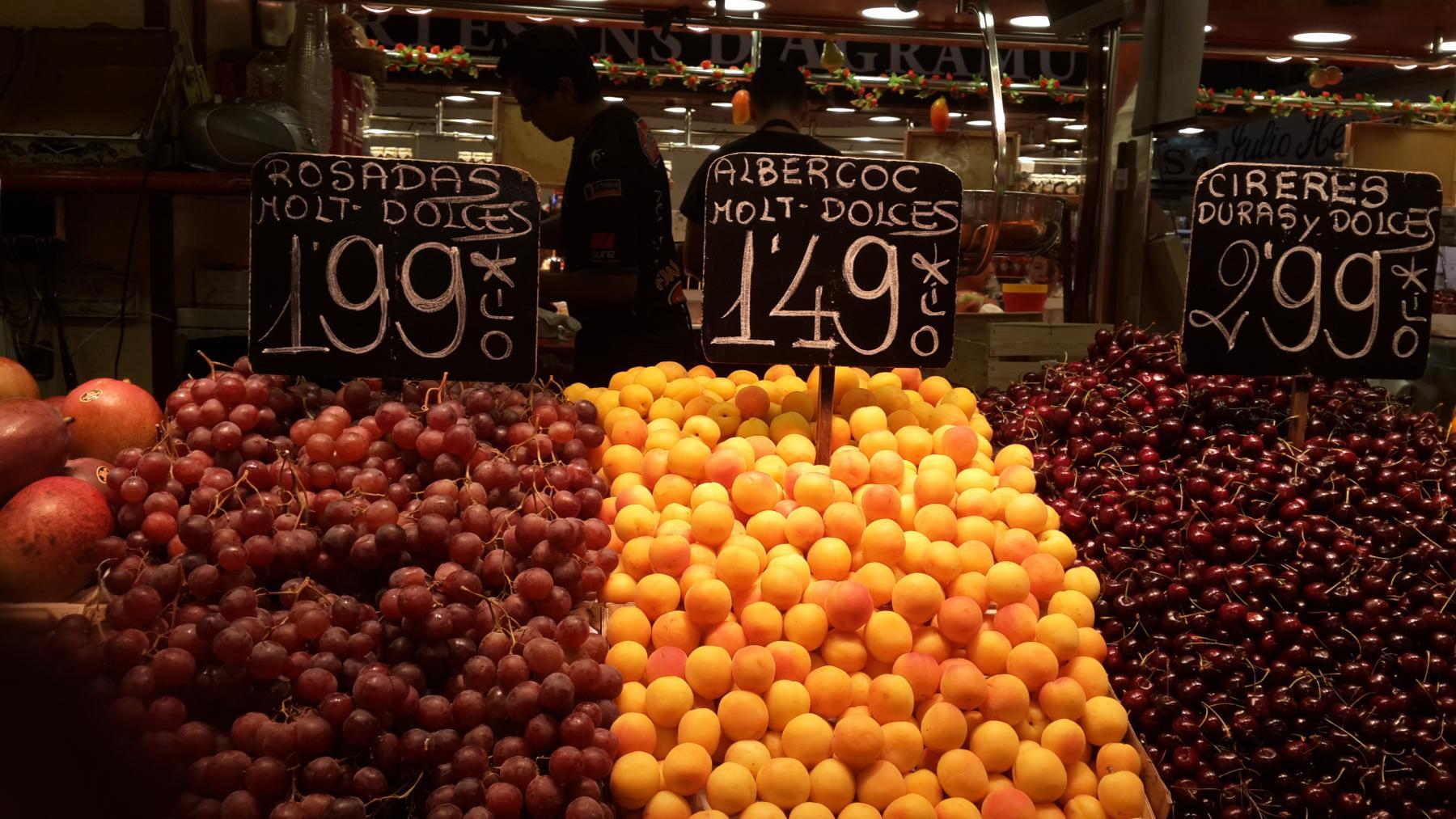фото Всемирный день гастрономических путешествий: блюда каких стран любят сибиряки 2