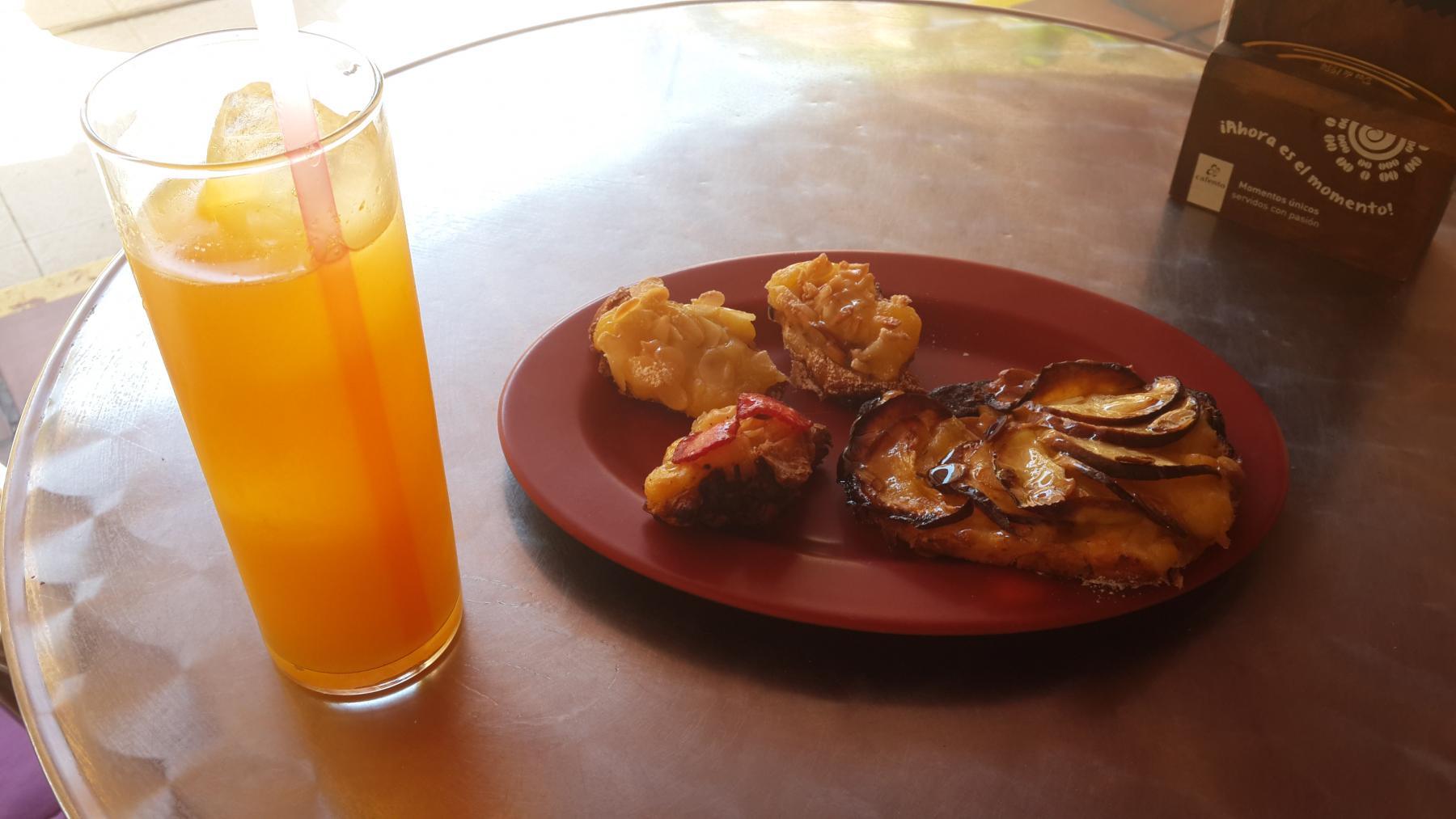 фото Всемирный день гастрономических путешествий: блюда каких стран любят сибиряки 8