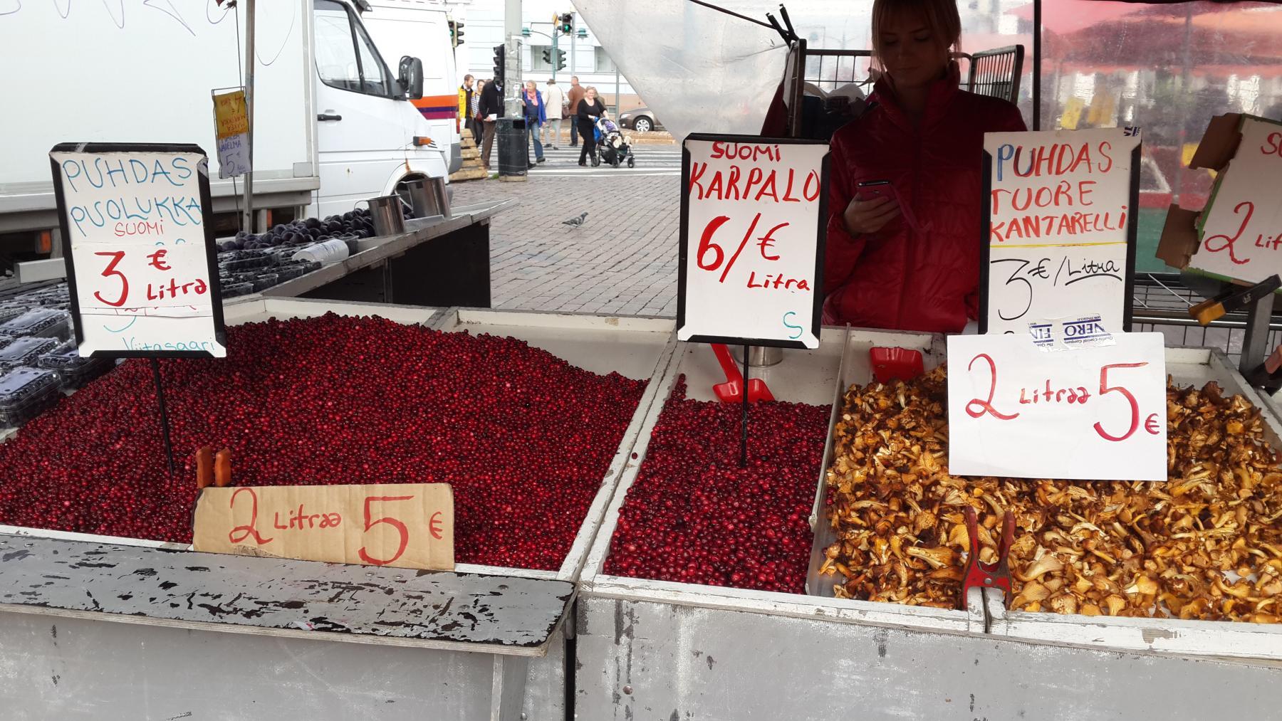 фото Всемирный день гастрономических путешествий: блюда каких стран любят сибиряки 6