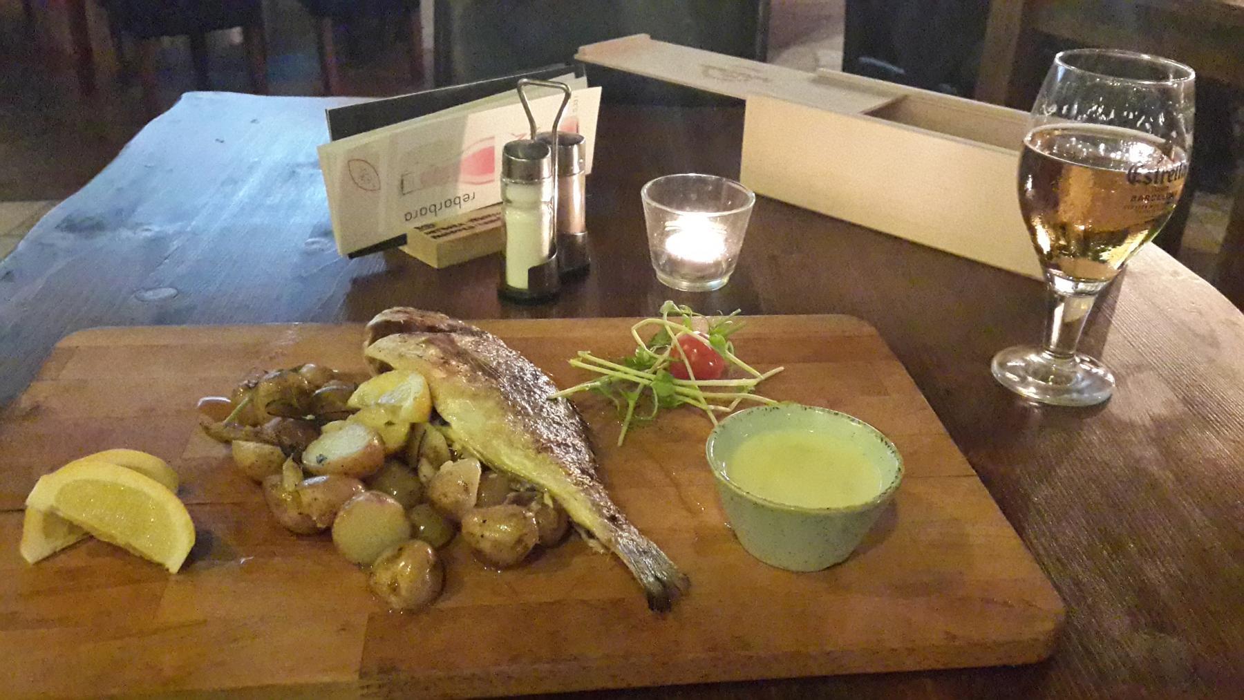 фото Всемирный день гастрономических путешествий: блюда каких стран любят сибиряки 3