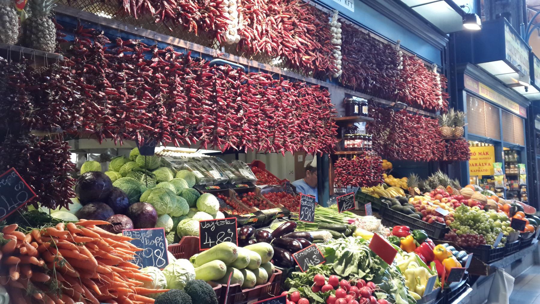 фото Всемирный день гастрономических путешествий: блюда каких стран любят сибиряки 4