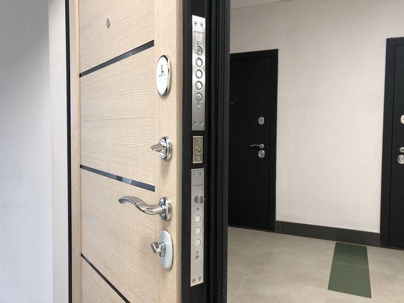 фото Окна и двери в ГК «Расцветай» – важные «мелочи» со знаком качества 2