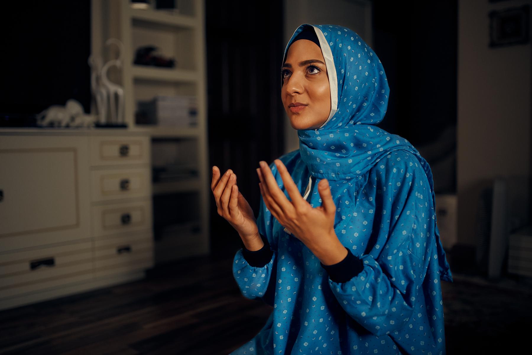 фото Рамадан-2021: когда начнётся праздник, правила проведения и суровые мусульманские запреты 3