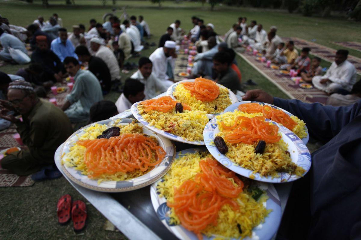фото Рамадан-2021: когда начнётся праздник, правила проведения и суровые мусульманские запреты 4