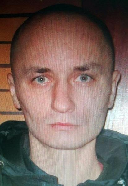 фото Вооружённого преступника ищут на дачах под Новосибирском 2