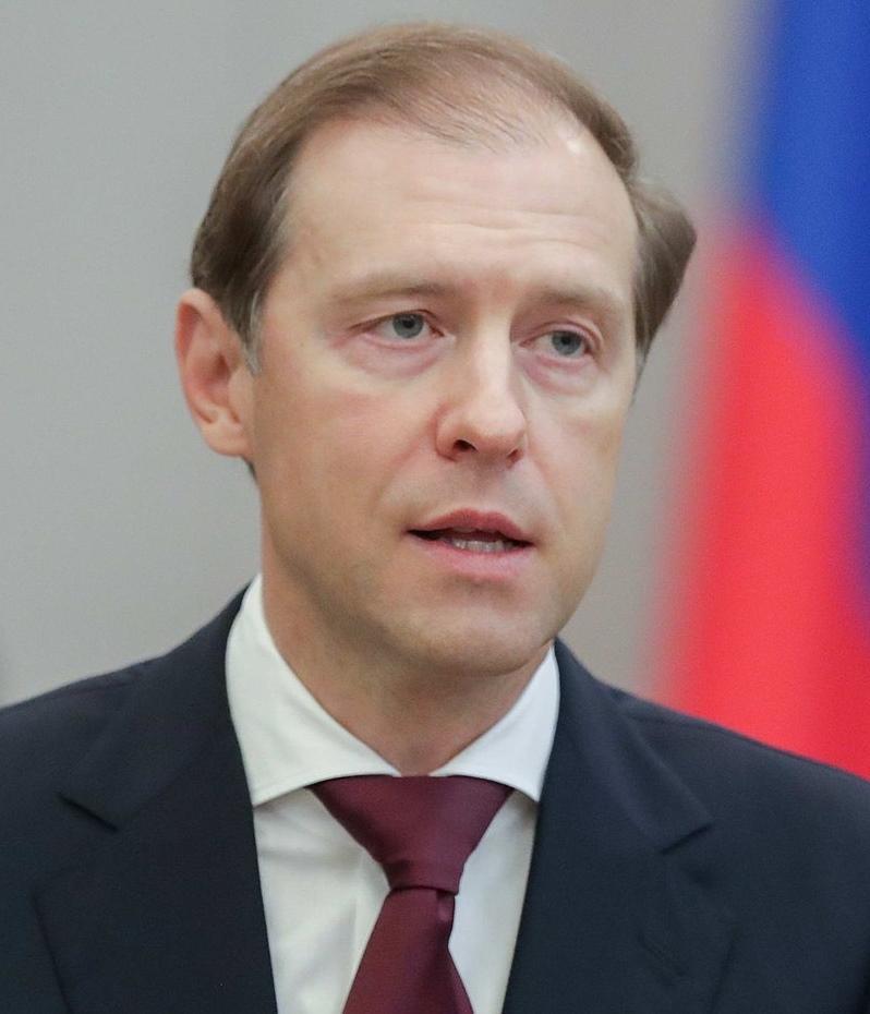 фото Путин прибавил 260 тысяч, Мишустин – миллион: кто из членов правительства обошёл по доходам президента и премьера в 2020 году 5