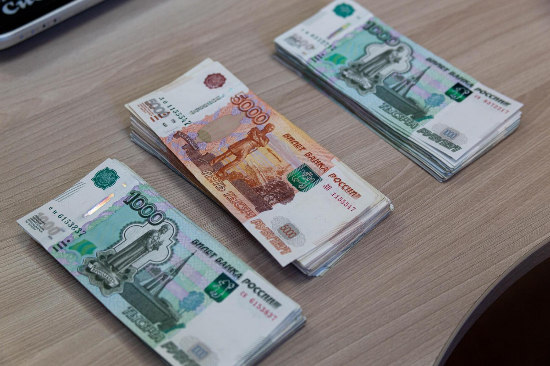 фото Выходные с 1 по 11 мая от Путина, режим «чёрного неба», низкие зарплаты новосибирцев и контрабанда наркотиков из Китая: главные новости 23 апреля – в одном материале 8