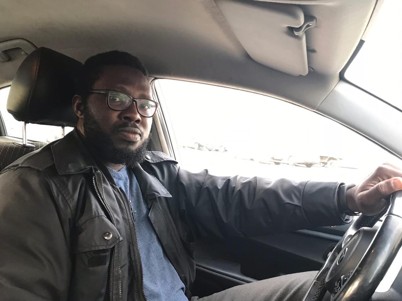 Работа личный водитель для девушки новосибирска vip работа девушкам