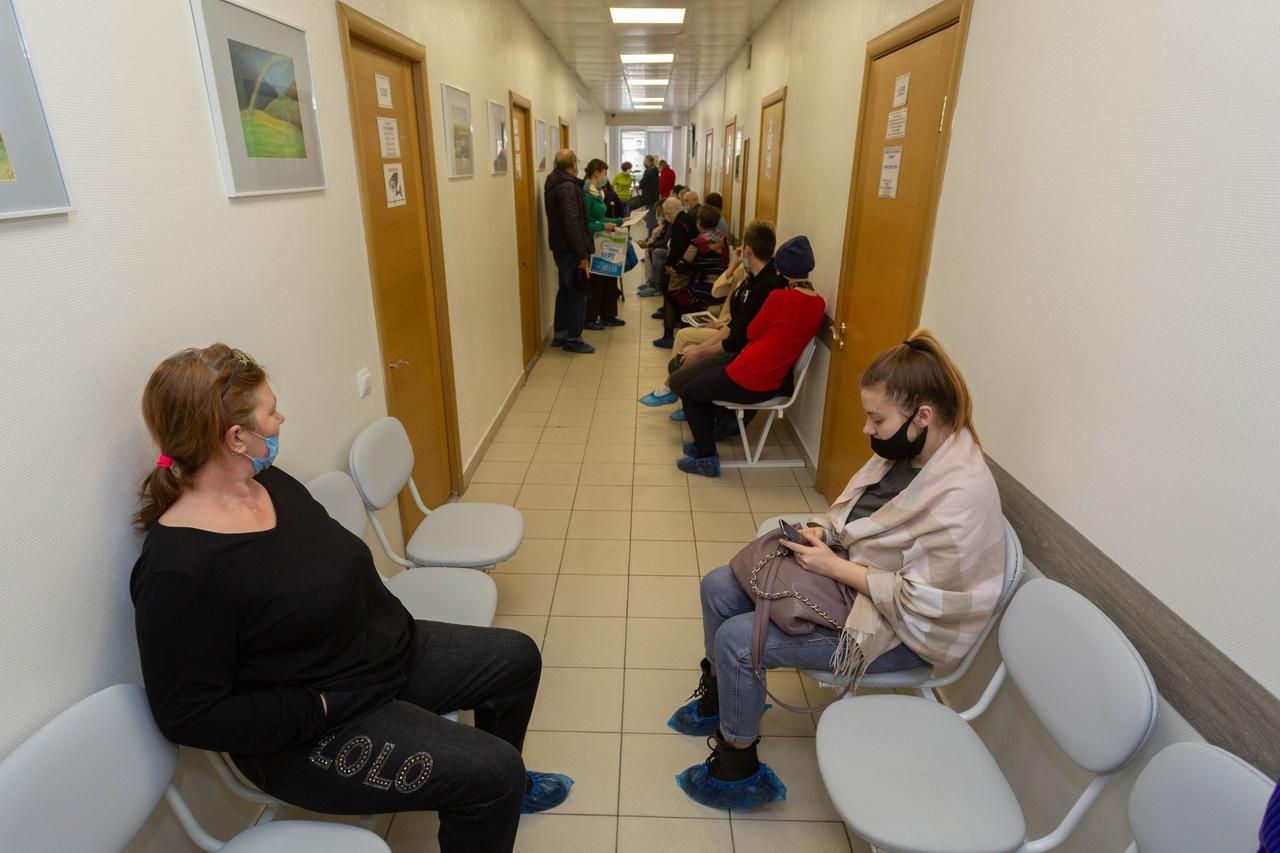 фото Спасти жизнь незнакомца: почему новосибирцы решились стать донорами костного мозга 3
