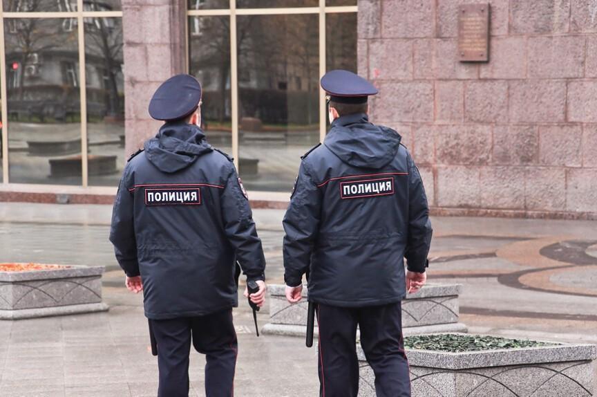 фото Жириновский на «Евровидении», дорогой хлеб и капли в нос от коронавируса: главные новости 2 апреля 2021 года – в одном материале 6