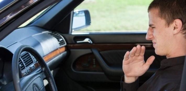 фото «Проснулся – волосы на подушке»: почему люди погибают от выхлопных газов в заведённых на природе авто 3