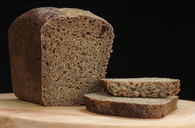 фото Жириновский на «Евровидении», дорогой хлеб и капли в нос от коронавируса: главные новости 2 апреля 2021 года – в одном материале 8