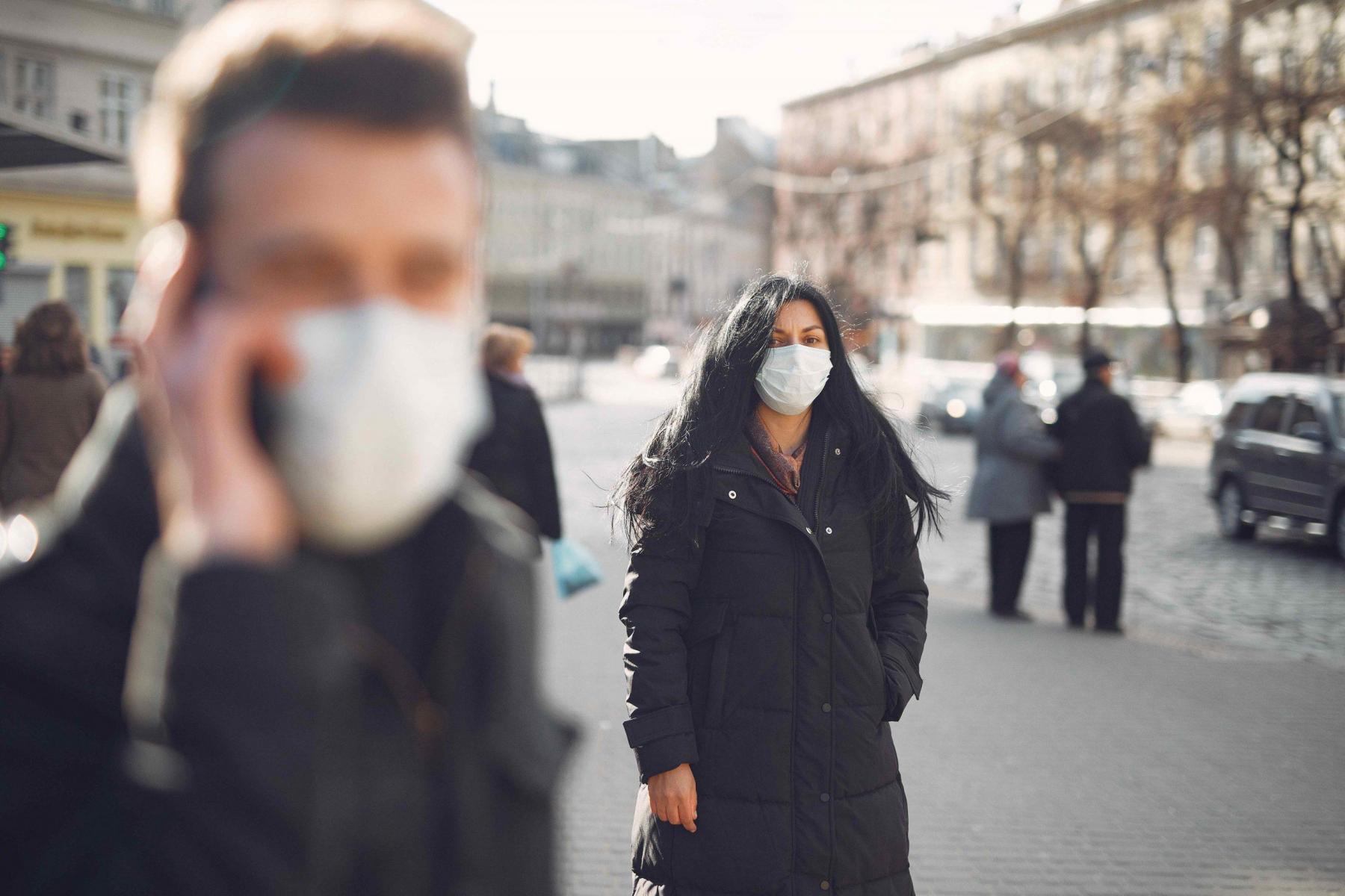 фото Жириновский на «Евровидении», дорогой хлеб и капли в нос от коронавируса: главные новости 2 апреля 2021 года – в одном материале 2