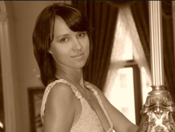 фото Самые богатые жёны депутатов Заксобрания Новосибирской области: сколько зарабатывают «вторые половинки» власть имущих 2
