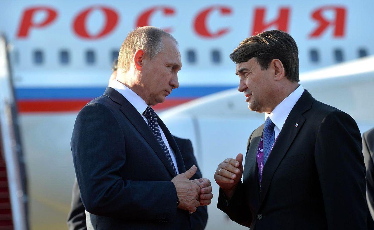 фото Путин прибавил 260 тысяч, Мишустин – миллион: кто из членов правительства обошёл по доходам президента и премьера в 2020 году 4