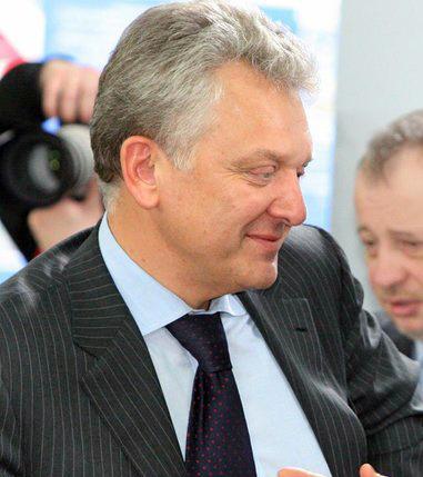 фото Путин прибавил 260 тысяч, Мишустин – миллион: кто из членов правительства обошёл по доходам президента и премьера в 2020 году 7
