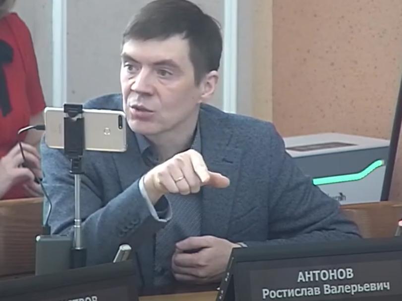 Фото «Кто нам дороже – дети или собаки?»: общественники Новосибирска рассказали о кадровом голоде в службе отлова 5