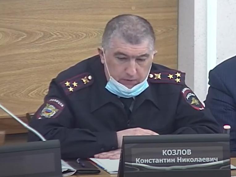 Фото «Кто нам дороже – дети или собаки?»: общественники Новосибирска рассказали о кадровом голоде в службе отлова 4