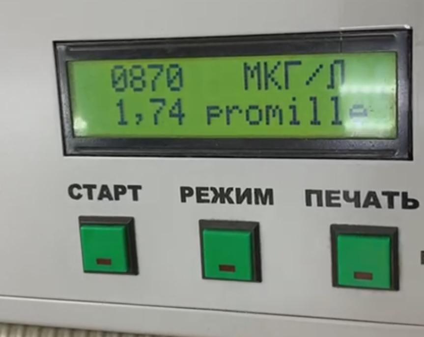 фото Возвращался с блондинкой из клуба: дело о смертельном ДТП с Range Rover в центре Новосибирска передают в суд - новые подробности 3