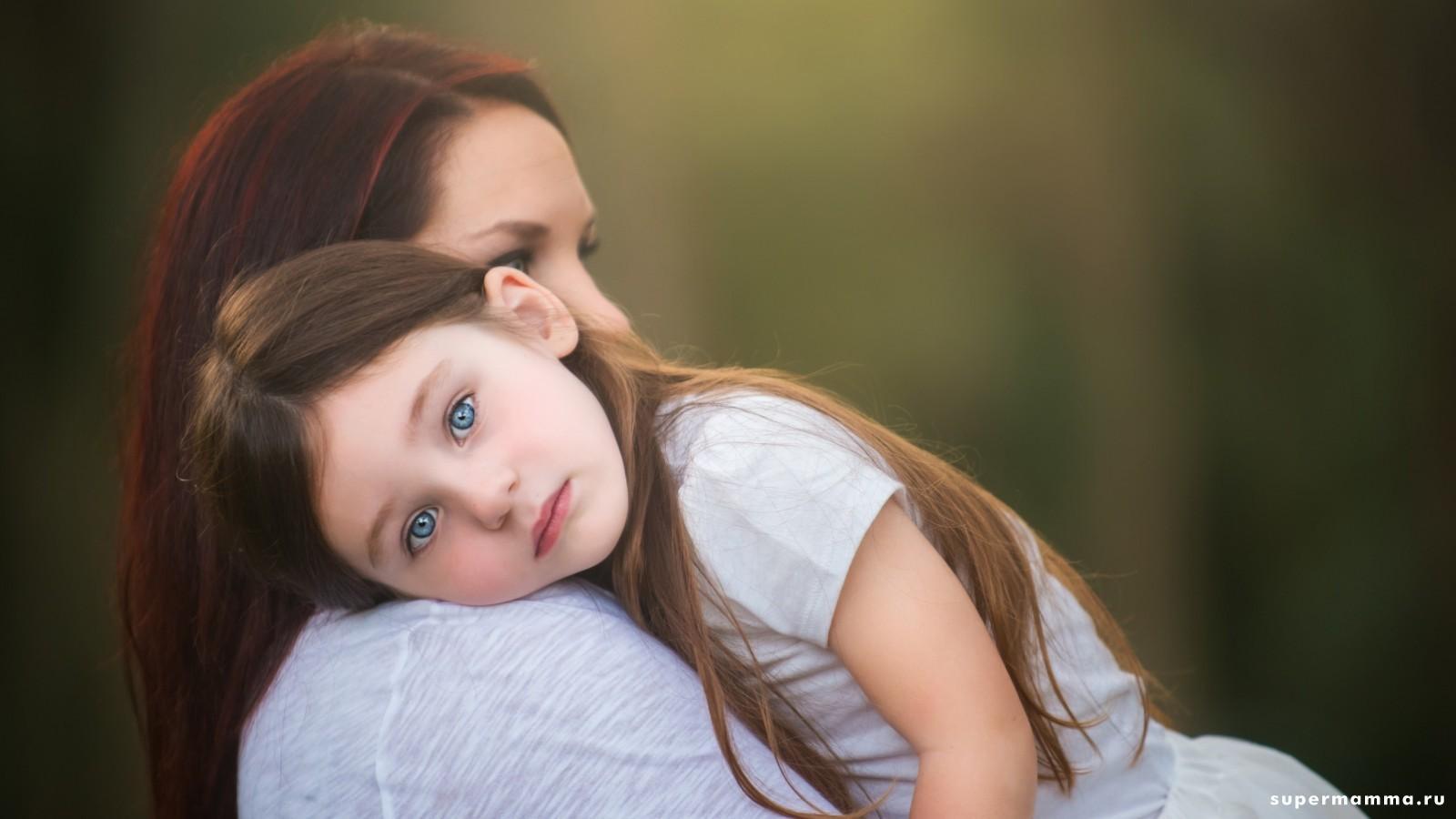 фото «Не идеализируйте своего будущего ребёнка»: новосибирцы рассказали о процедуре усыновления 2