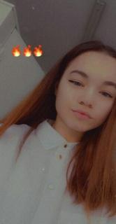 фото 15-летнюю девочку в Новосибирске силой удерживают неизвестные 2