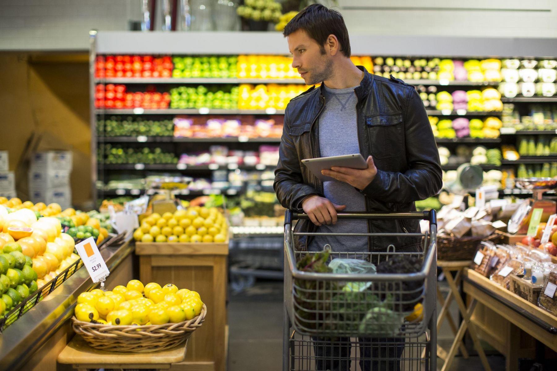 фото Жириновский на «Евровидении», дорогой хлеб и капли в нос от коронавируса: главные новости 2 апреля 2021 года – в одном материале 3