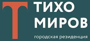 Фото Городская резиденция «Тихомиров» для состоявшихся людей вырастет возле «Ауры» в Новосибирске 11
