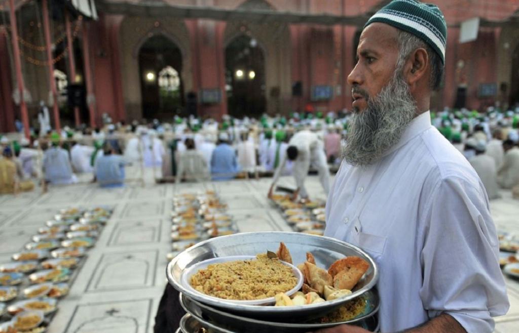 Фото Рамадан 2021: начало священного поста мусульман, сроки и жестоко карающие запреты 4