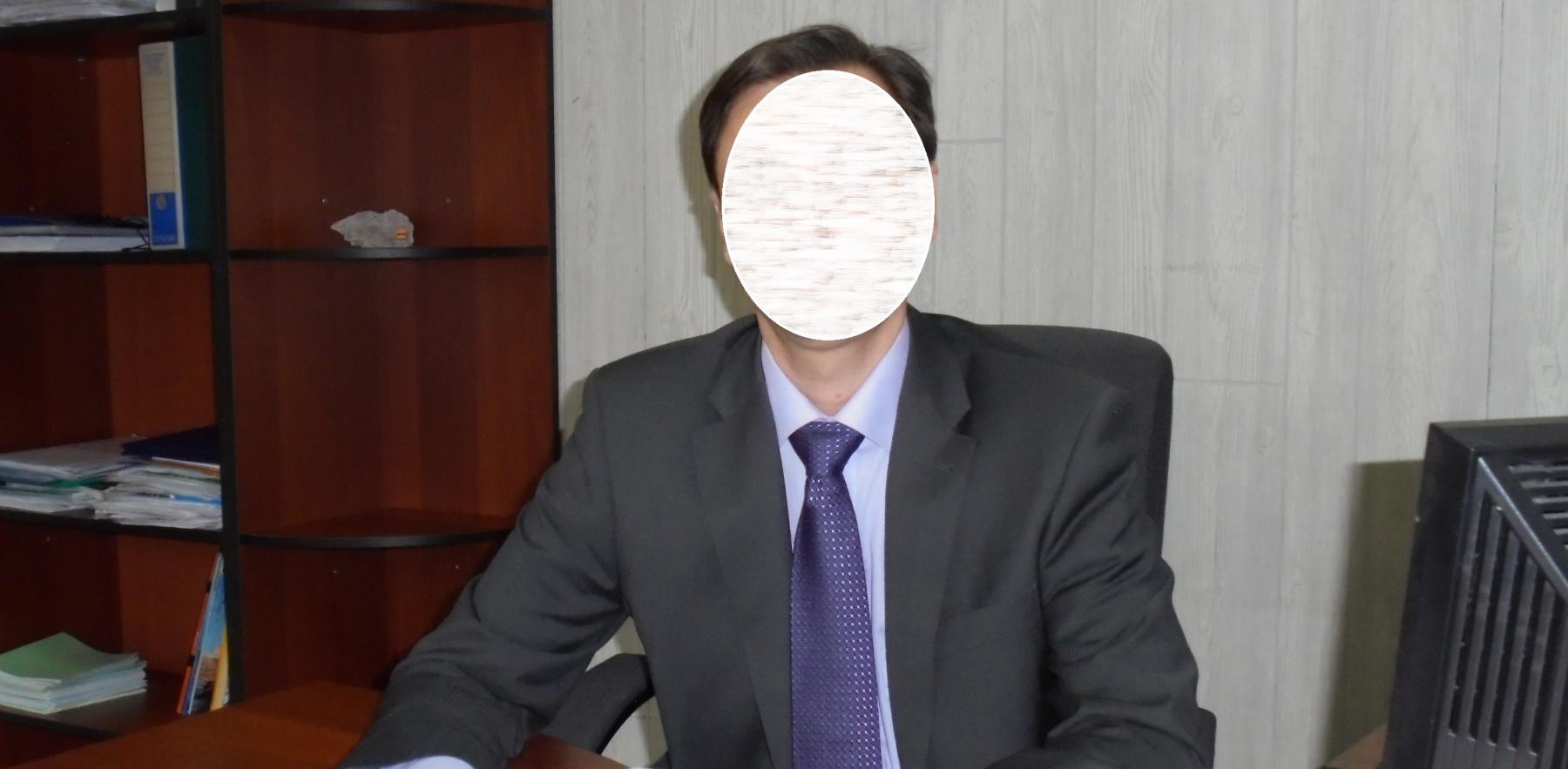 фото «Отправлял письма с порно, чтобы не лишиться работы»: в Новосибирске начался суд над директором школы 2