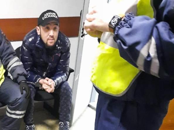 фото Жириновский на «Евровидении», дорогой хлеб и капли в нос от коронавируса: главные новости 2 апреля 2021 года – в одном материале 7
