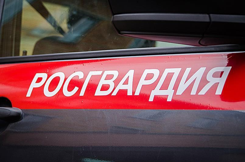 фото Росгвардия подключится к поискам пропавшего под Новосибирском 6-летнего мальчика 2