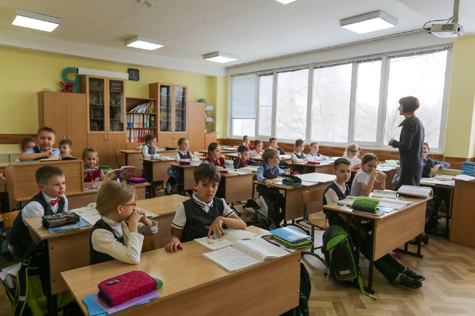 фото Новые штрафы, налоговый вычет и льготы при поступлении: что изменится в жизни россиян в мае 2021 года 2
