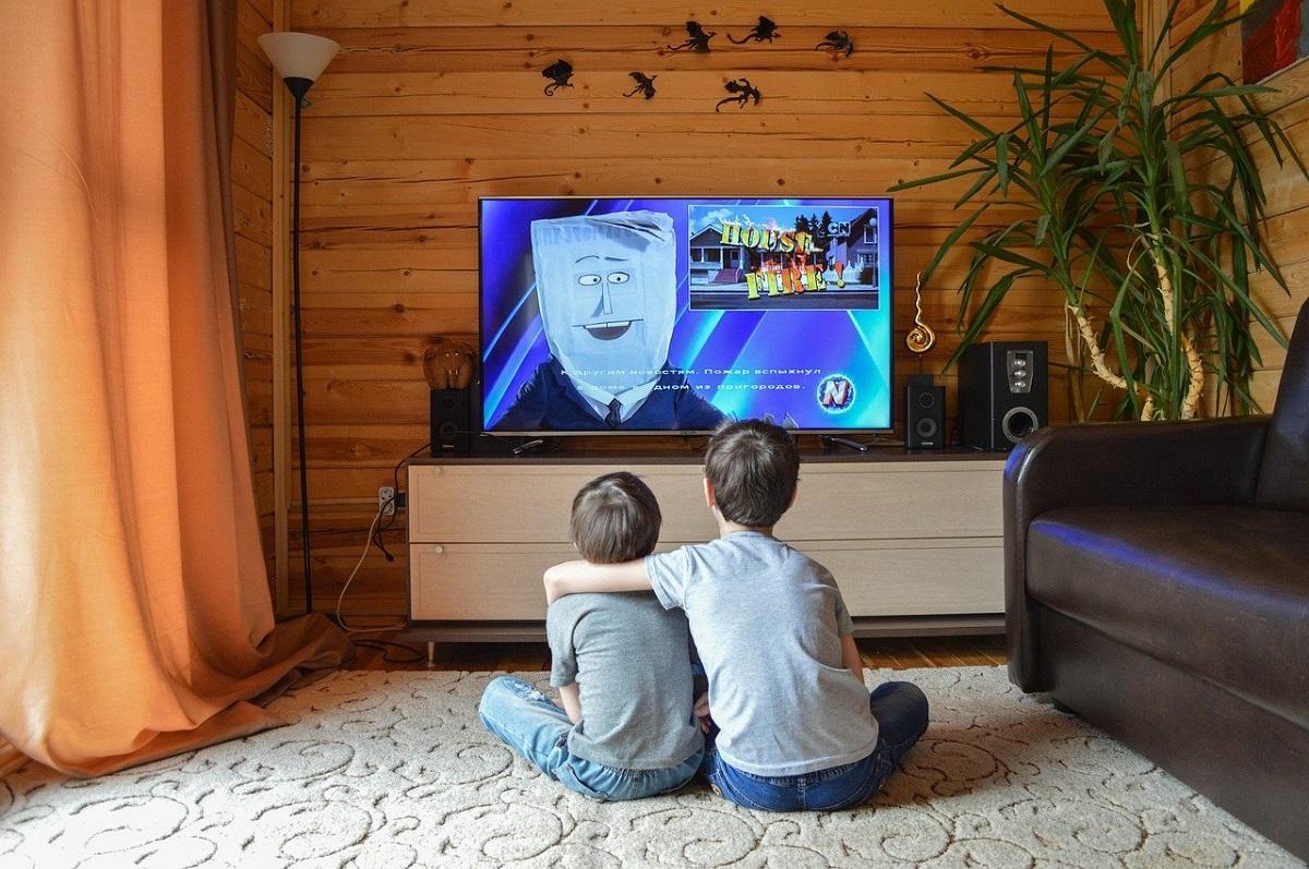 фото Новосибирцам: как сделать дачу курортом 2
