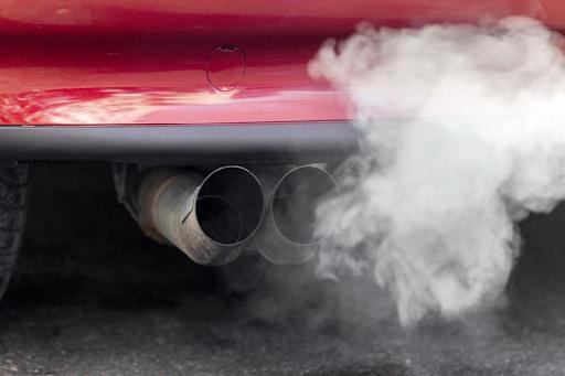 фото «Проснулся – волосы на подушке»: почему люди погибают от выхлопных газов в заведённых на природе авто 2