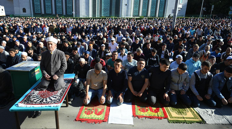 Фото Рамадан 2021: начало священного поста мусульман, сроки и жестоко карающие запреты 3