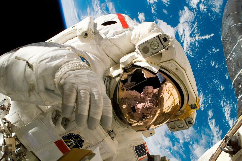фото «Может быть, за пределами нашей планеты мы могли бы построить жизнь получше»: что новосибирцы знают о космосе 2