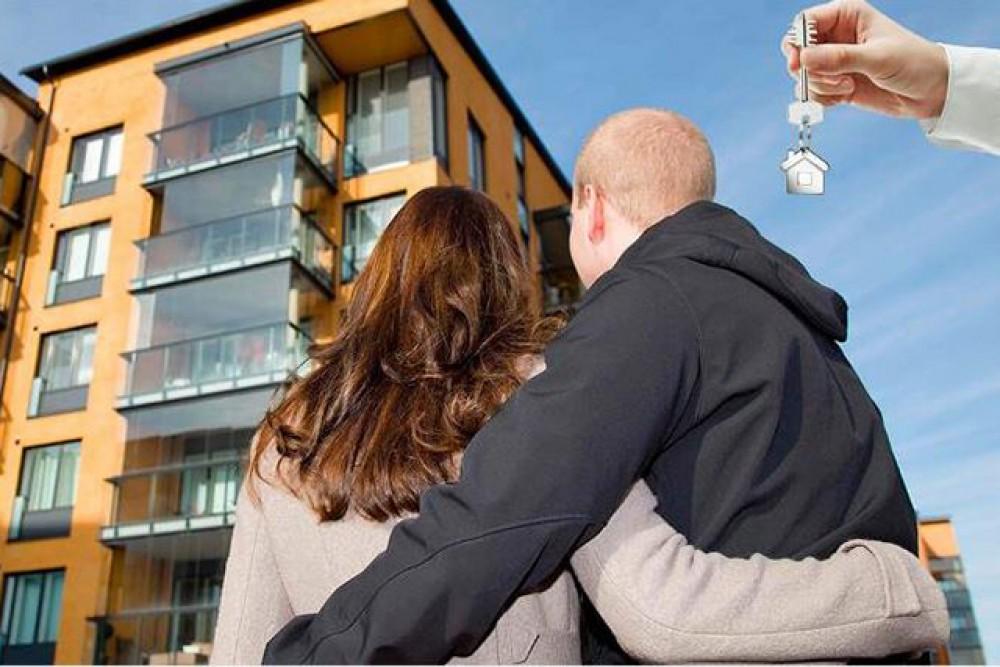 Как выгодно купить квартиру в Красноярске? - СИБ.ФМ
