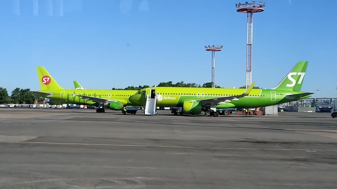новосибирск пхукет авиабилеты прямой рейс s7