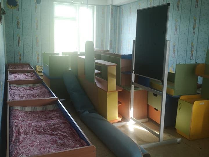 фото Ржавая вода и «цыганские шалманы»: сотни семей из военного городка под Новосибирском живут в ужасных условиях 4
